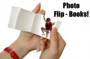 Photo Flipbook