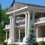 Event Venues in Carson City, Nevada