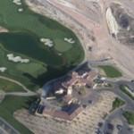 Las Vegas Event Venues: Golf Courses