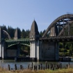 Event Venues in Florence, Oregon