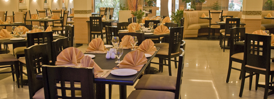San jose event venues restaurants bars and clubs for Amarin thai cuisine san jose