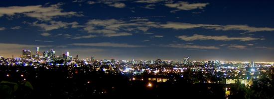 Event Venues In Panorama City California